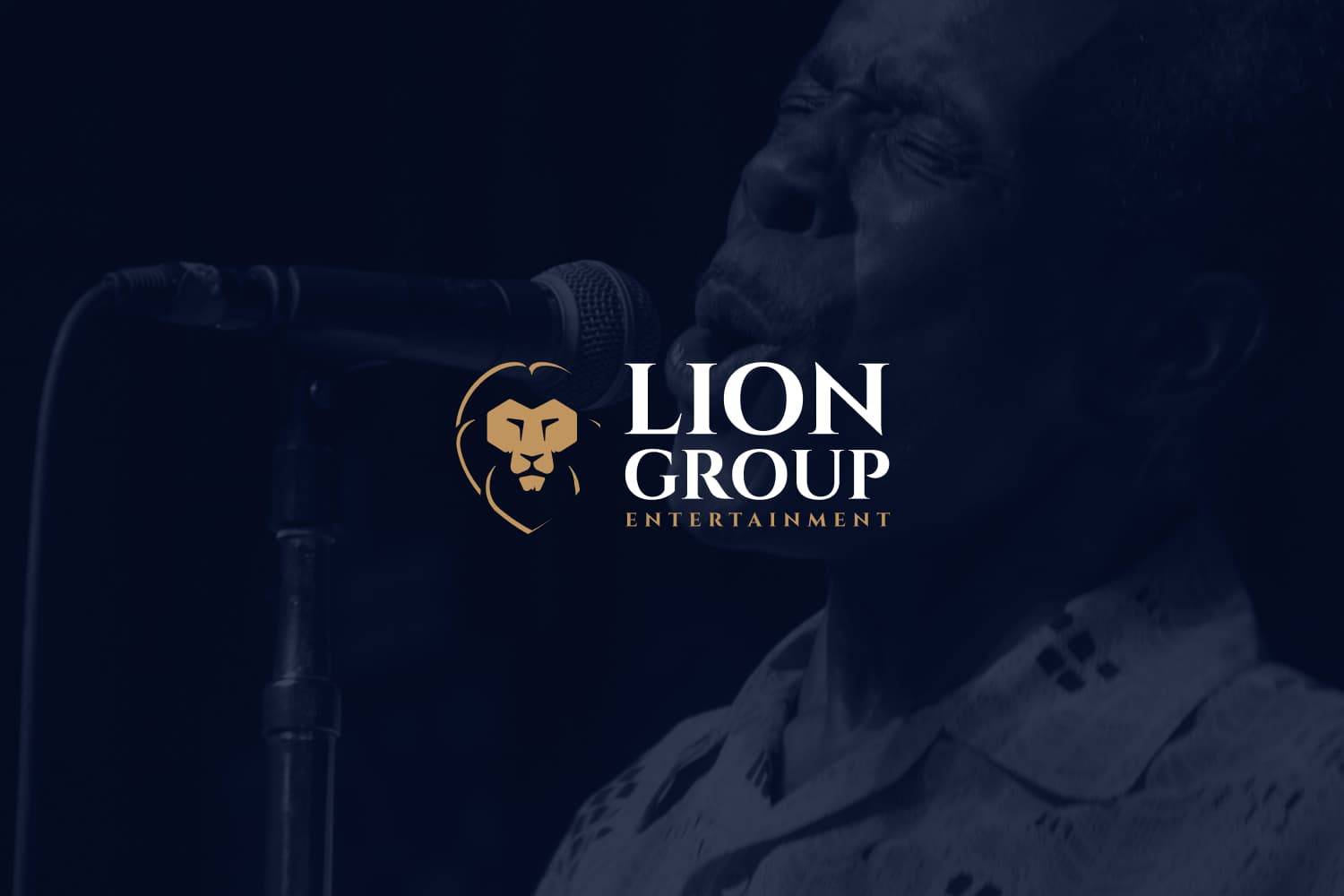 Lion Group Entertainment